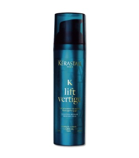 Lift Vertige - 75 ml
