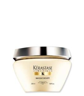 Comprar Kerastase Masque Densité - 200 ml
