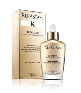 Initialiste - 60 ml de Kérastase