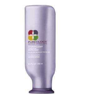 Acondicionador Hydrate - 250 ml