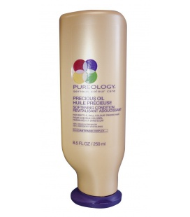 Acondicionador Precious Oil - 250ml