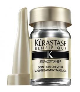 Densifique - 30 x 6 ml. de Kérastase