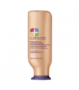 Acondicionador Super Smooth Pureology