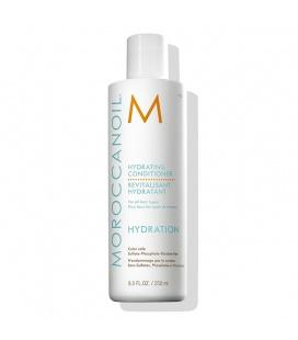 Acondicionador Hydration Moroccanoil