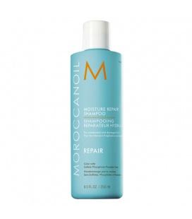 Shampoo Repair Moroccanoil