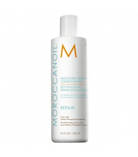 Shampoo Hydration - 250 ml