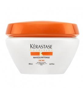 Masquintense Irisome Cabellos Finos - 200 ml de Kérastase