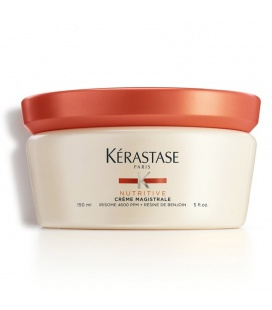 CREME MAGISTRALE 150 ML