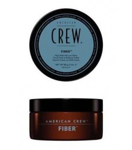 CERA FIBER 85 ML American Crew