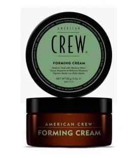 CERA FORMING CREAM American Crew