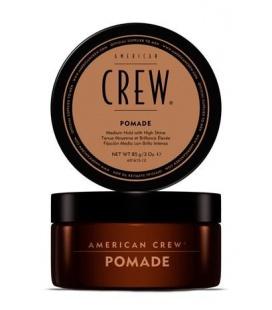 CERA POMADE American Crew