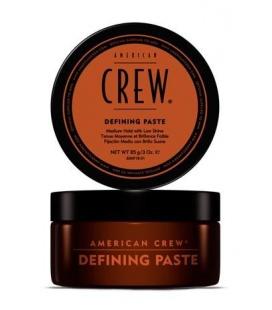 CERA DEFINING PASTE American Crew
