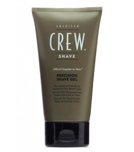 PRECISION SHAVE GEL150ML