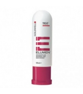 Elumen Treat 125 ml
