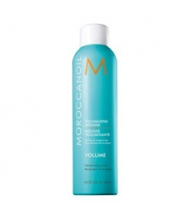 VOLUMISING MOUSSE250ml