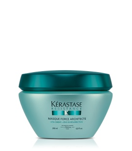 Masque Force Architecte - 200 ml de Kérastase