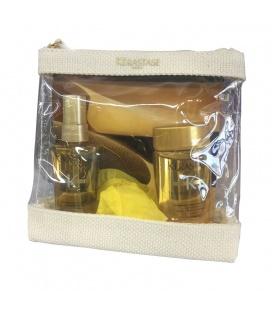 Pack Elixir Ultime