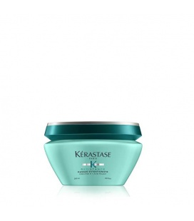Masque Extensioniste 200 ml