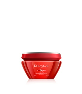MASQUE UV DÉFENSE ACTIVE 200 ml