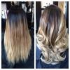 OLAPLEX, el tratamiento que te permite colorar y decolorar tu cabello sin causarle daño